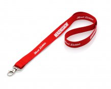 Lanyard 48-hours-Express